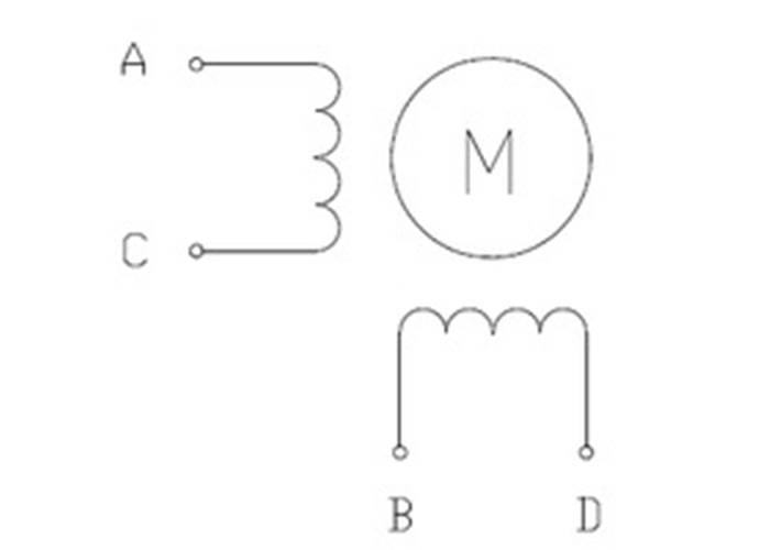 Stepper Motor Symbol - 2018 images & pictures - motor Free Icons ...
