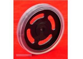 TITAN HI-TRACTION LUG R-1 - Titan® Tire catalog