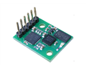 Thumbnail image for Devantech CMPS10 - Tilt Compensated Compass Module