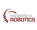Thumbnail image for Fingertech