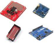 Thumbnail image for Arduino