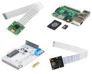 Thumbnail image for Raspberry Pi