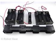 Thumbnail image for Battery Holders