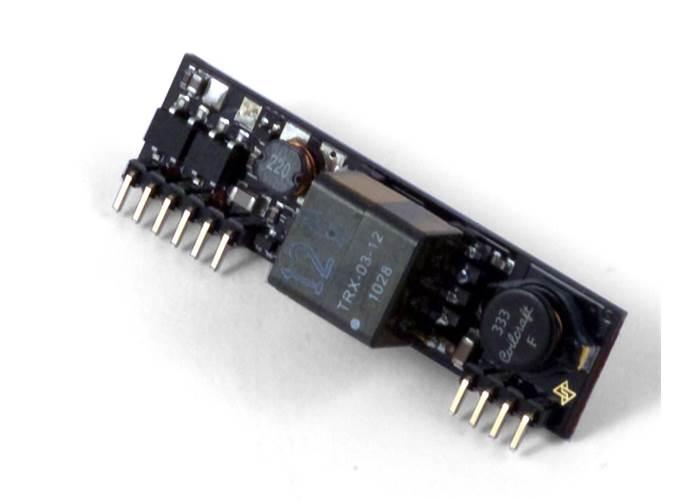 Arduino ethernet shield poe module robot gear australia