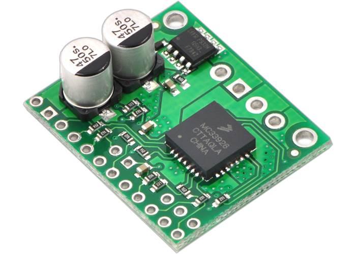 moderndevicecom - Modern Device Experimenter