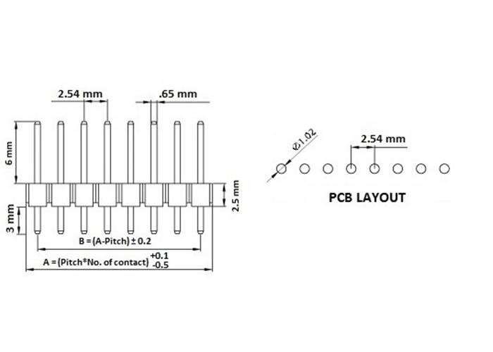 3 pin header diagram schematics wiring diagrams \u2022 3.0 usb header cables 3 pin header diagram enthusiast wiring diagrams u2022 rh rasalibre co 3 pin ac pcb 250v usb 3 0 port