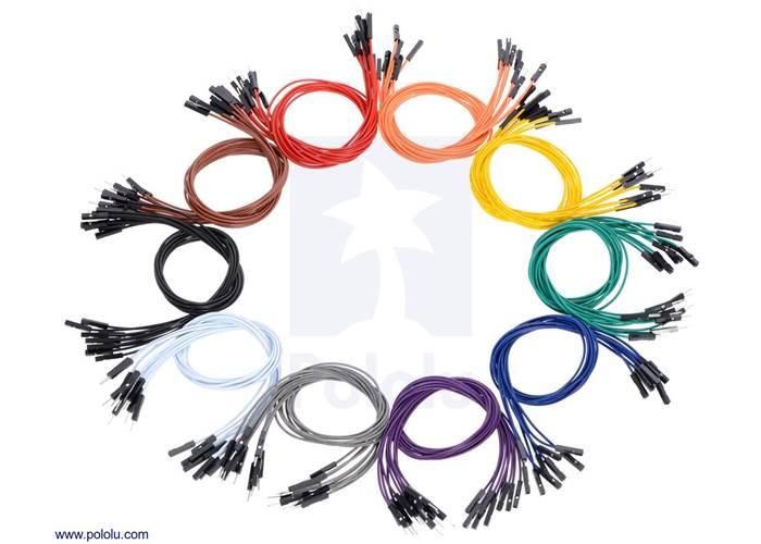 27545_Premium_jumper_wires_in_orted_colors_ Wire Colour Codes Australia on australia time, australia state, australia work, australia business,