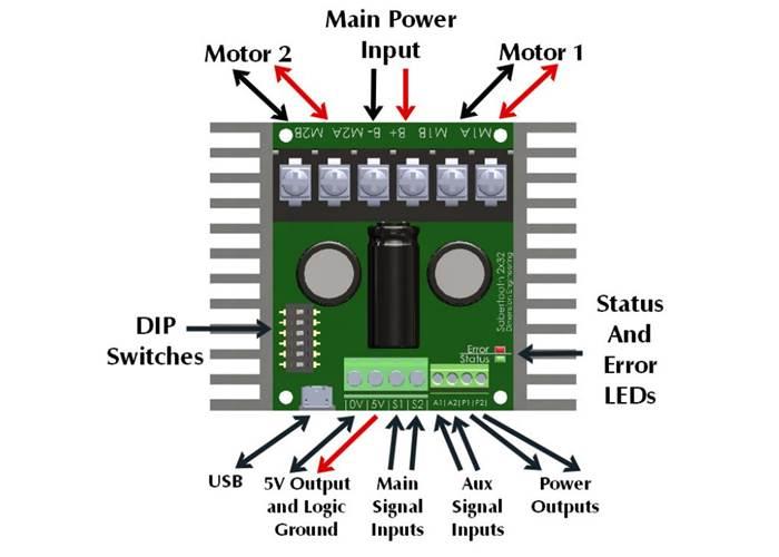 Wireless Phone Wiring Diagram