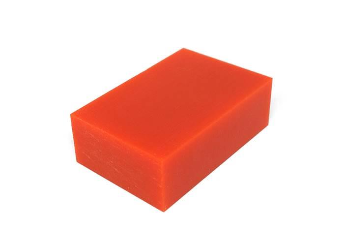 Wax Block - 2
