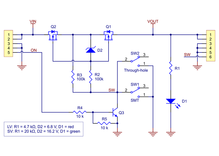 dpdt slide switch schematic diagram with Slide Switch Diagram on Linear Slide Actuator Wiring Diagram additionally Lr107402 Toggle Switch Wiring Diagram together with Spdt Toggle Switch Wiring Diagram likewise Cherry Micro Switch Wiring Diagram in addition Carling Dpdt Switch Wiring Diagram.