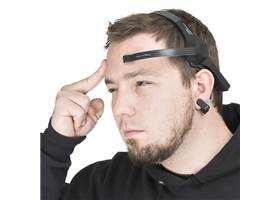NeuroSky Mindwave Mobile (4)