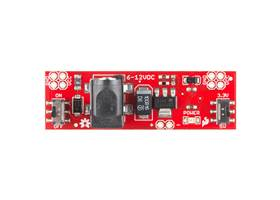 SparkFun Breadboard Power Supply Stick - 5V/3.3V (2)