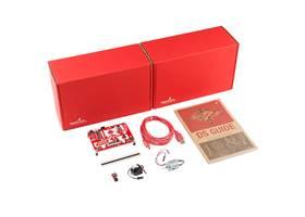 SparkFun Digital Sandbox Lab Pack