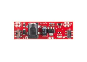 SparkFun Breadboard Power Supply Stick - 3.3V/1.8V (2)