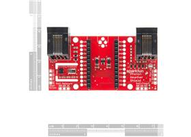 SparkFun Photon Weather Shield (4)