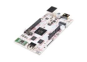 pcDuino3B - Dev Board