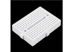 8742_Breadboard_Mini_Modular_White_.jpg