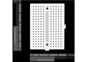 8743_Breadboard_Mini_Modular_White__2.jpg