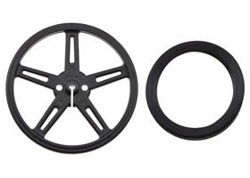 70x8mm wheel with tire removed (1)