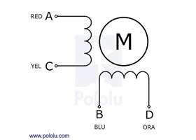 Fuse Box Tutorial further Schematic Symbols Auto Cad Get Free Image About Wiring Diagram besides Fanuc Om C Rs 232  munication 085 Error 300879 besides Torque Stepper Motor additionally Blank Electrical Schematic Template. on wiring diagram cad files