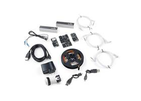 Spectacle Light Kit