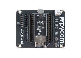 Pycom Expansion Board 3.0 (5)