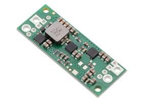 12V Step-Up Voltage Regulator U3V70F12.