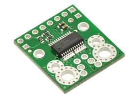 ACS709 current sensor carrier -75A to +75A