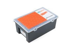 Arduino Engineering Kit