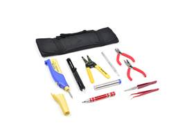 SparkFun Tool Bag Kit