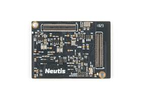 Neutis Quad-Core Module (3)