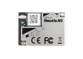 Neutis Quad-Core Module (4)