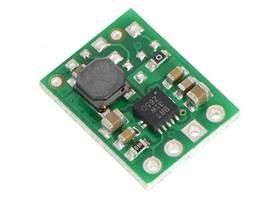 Pololu step-up voltage regulator U1V11F3/U1V11F5