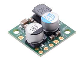 Pololu 3.3V, 2.6A Step-Down Voltage Regulator D24V22F3