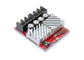RoboClaw 2x60A Motor Controller (V7).