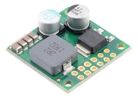 5V, 5.5A Step-Down Voltage Regulator D36V50F5.