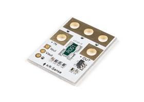KR Sense Current and Voltage Sensor - 45A