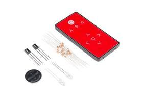 SparkFun IR Control Kit