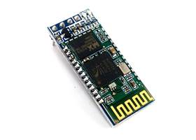 Dagu Bluetooth Module