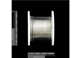 Solder Leaded - 100-gram Spool (2)