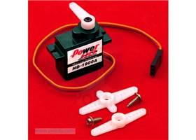 Power HD micro servo HD-1900A.jpg