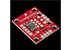 SparkFun Transceiver Breakout - RS-485