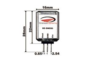 Nissan 370z Wiring Diagram And Body Electrical System in addition Simple Wiring Diagram Program moreover 2 Way Wireless Bluetooth further Kenwood Car Stereo Wiring Adapter furthermore Wiring Diagram For Kenwood Radios. on motorola car radio wiring diagram