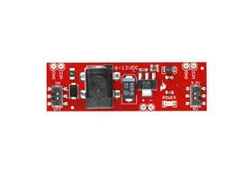 SparkFun Breadboard Power Supply Stick 5V/3.3V (4)