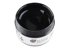 Bare Conductive - Electric Paint (50ml) (2)
