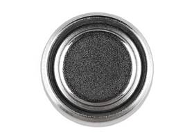 Button Cell Battery - 11.6mm (LR44) (3)