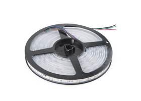 LED RGB Strip - Sealed (5m)